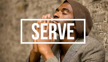 serve new