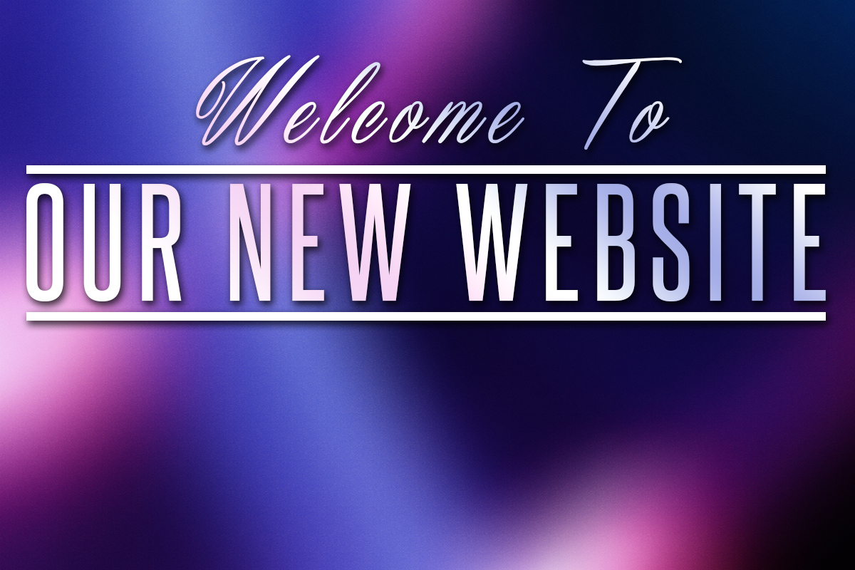 welcome-to-our-website-3